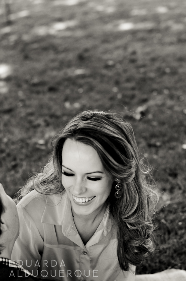 Copyright Eduarda Albuquerque